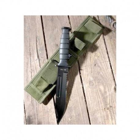 "Mil-Tec ""US Army"" Military Knife"