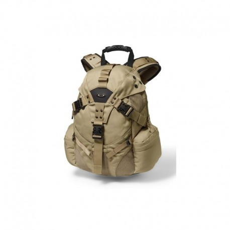 Oakley Icon Pack 2.0 Tan
