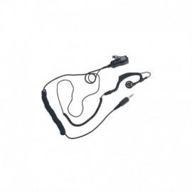 MIDLAND Headset MA21-SX