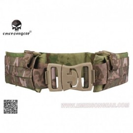 EMERSON MOLLE Padded Patrol Belt A-T FG
