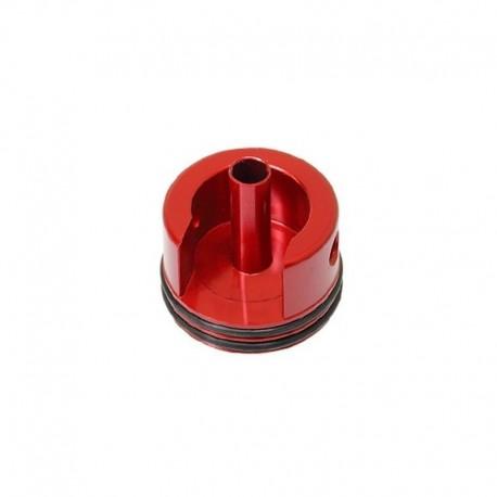 SHS Aluminium Cylinder Head 2nd gen