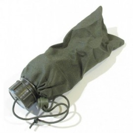 Royal Porta pallini OD Green