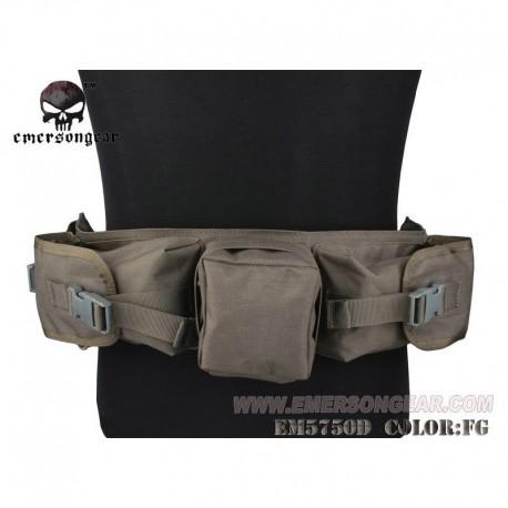EMERSON Sniper Waist Pack Belt RG