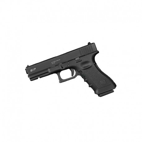 Stark Arms Glock G17 gas blow back