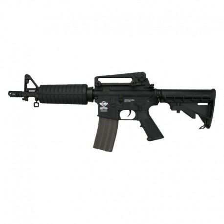 G&G M4A1 CM16 Carabine Light Combat Machine