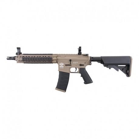 G&G CM18 MOD1 DST M4 RAS