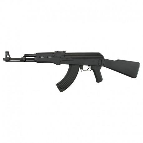 G&G AK47 CM RK47