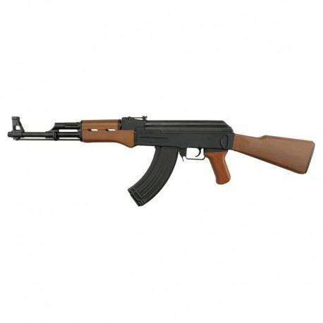 G&G AK47 CM RK47 Wood