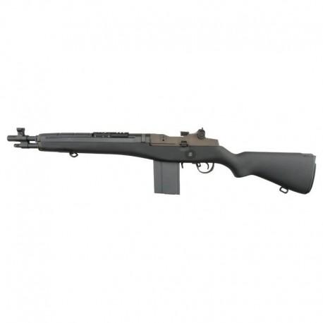 G&G M14 S.O.C. 16