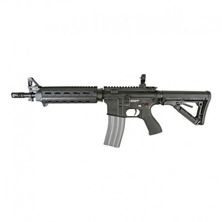 G&G CM16 Mod0 M4 Combat Machine