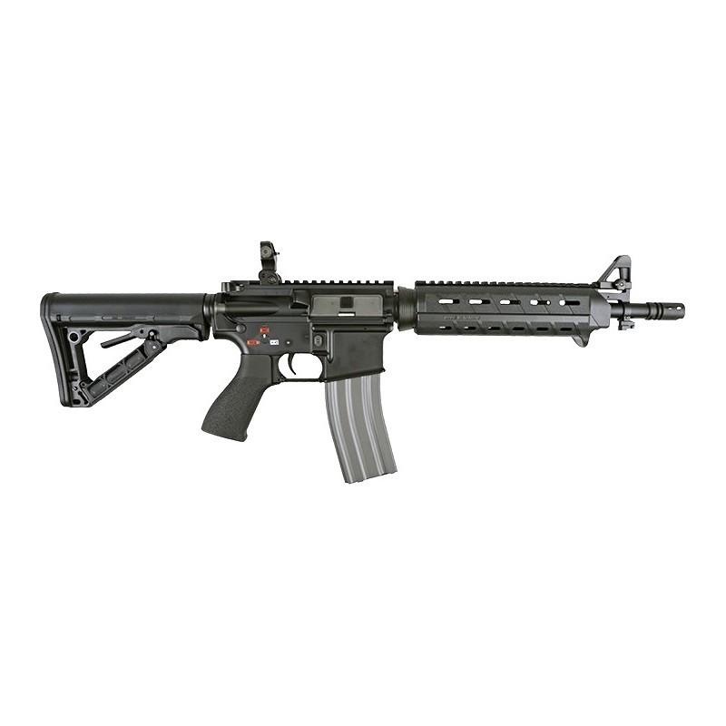 g g m4 combat machine
