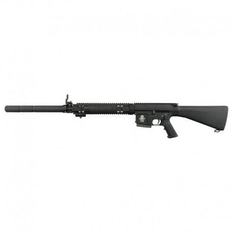 G&G GR25 Sniper Full Metal SR25