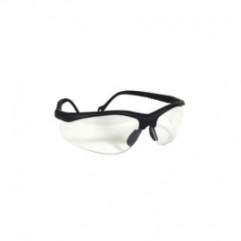 G&G Protective Glasses clear lens