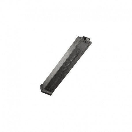 G&G 530R Magazine for UMG