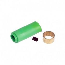 G&G hop up rubber gommino verde