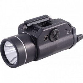 J-R TLR-1 Compact Flashlight