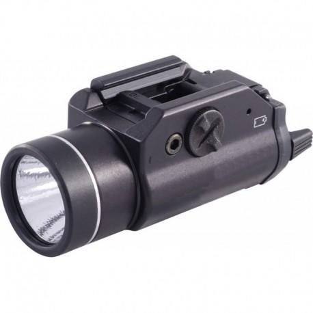 J-R TLR-1 Compact Flashlight