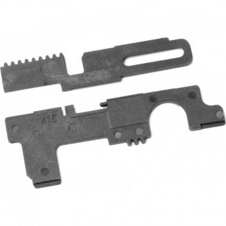 G&G Selector Plate T4-18 / HK416 series