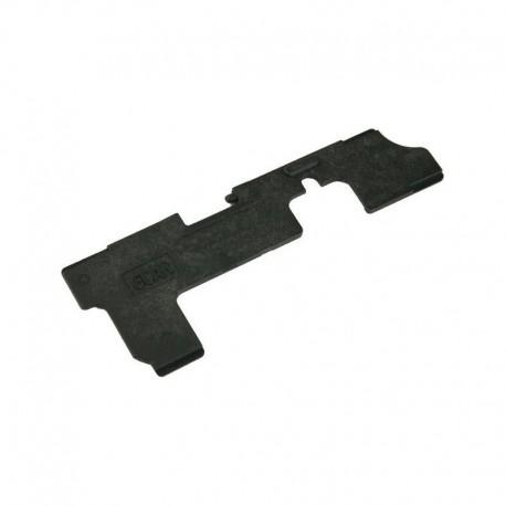 G&G Selector Plate GK16 / SCAR / MK16 series