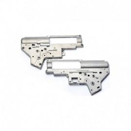 G&G Gearbox 2 generazione TGM / MP5 Pneumatic Blow Back 8mm