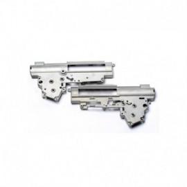 G&G Gearbox 3 generazione RK / AK Pneumatic Blow Back 8mm