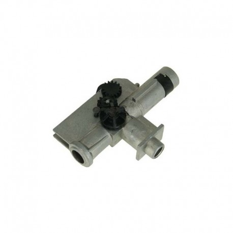 G&G Hop-Up Chamber for GR25 Seires (Metal)