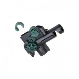 Hop-up Chamber for G2010(Plastic)