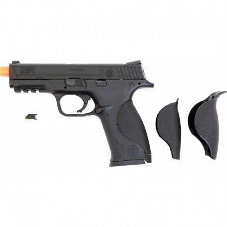 VFC Smith & Wesson M&P9 Gas Blowback
