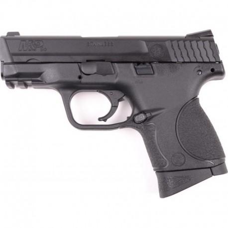 VFC Smith & Wesson M&P9c Gas Blowback