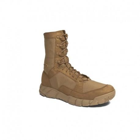 OAKLEY SI Light Assault Boot 8'' CB
