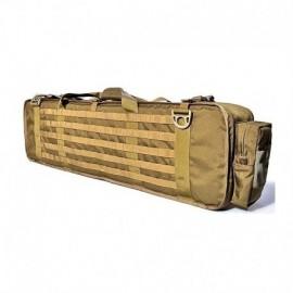TT LMG bag RG