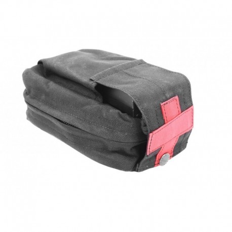 TT SpeOps Upright Accessory Pouch BK