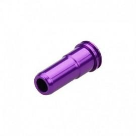 SHS CNC AK nozzle double O-ring long