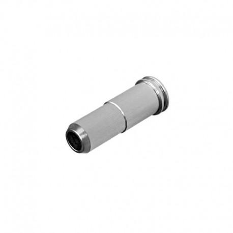 SHS Aluminum nozzle for AUG