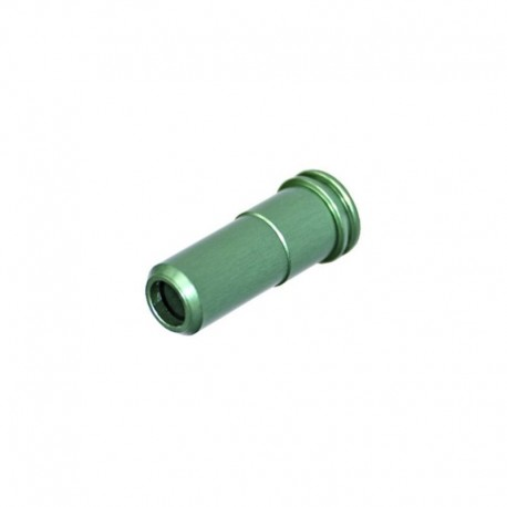 SHS Aluminum nozzle for G3