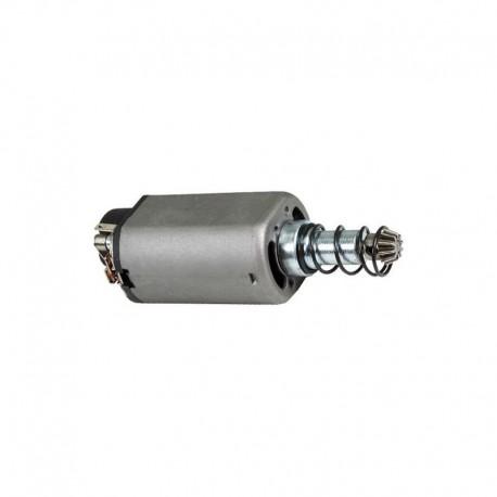 SHS Standard Motor long axel
