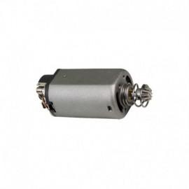 SHS Standard Motor short axel
