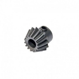 SHS Systema PTW pinion gear