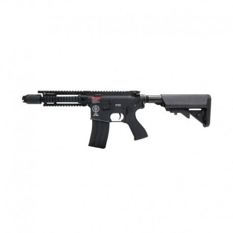 """Socom Gear M4 PWS Diablo 7"""""""