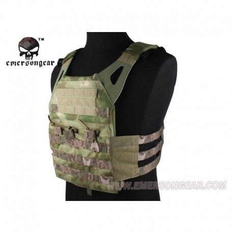 EMERSON UJPC ULTRALIGHT VEST AT-FG