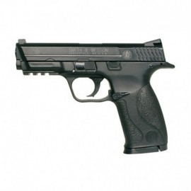 Smith & Wesson M&P40 Co2 Metal Slide