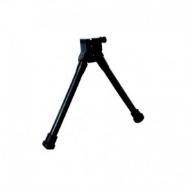 SWISS ARMS Bipod for 20mm weaver