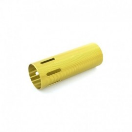 Systema Cylinder Type-1 for barrel 280 to 380 mm