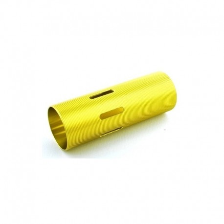 Systema Cylinder Type-1 for barrel 210 to 290 mm