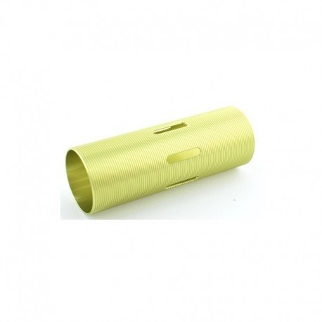 Systema Cylinder Type-1 for barrel 120 to 220 mm