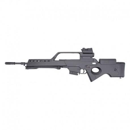 JG Works G36 SL8 Sniper