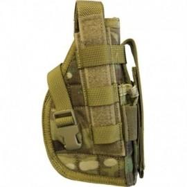 FLYYE Pistol Holster Multicam®