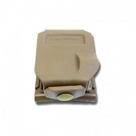 TANGO Tactical CP Clip Holster for Glock DE