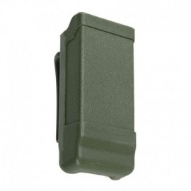 TANGO Tactical Pistol Mag holder S OD