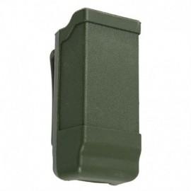 TANGO Tactical Portacaricatore modulare per pistola in polimero OD